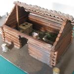 Leon Historical Museum celebrates first settler bicentennial