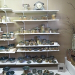 Hog Shed Studio Pottery