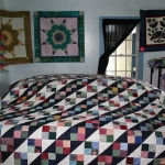 Amish Made Quilts
