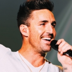 Jake Owen at Seneca Allegany Casino