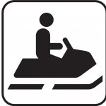 Snowmobile Safey course 2018