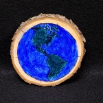 Kid's Earth Day at Pfeiffer Nature Center