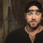 Lee Brice at the Seneca Allegany Casino