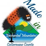 Made in Cattaraugus County