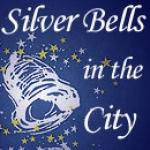 silver bells slogo