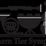Southern Tier Symphony Logo