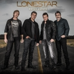 Lonestar at Seneca Allegany Casino