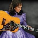 Loretta Lynn image