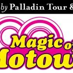 Magic of Motown at Seneca Allegany Casino