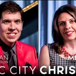 Friends of Good Music presents A Music City Quartet