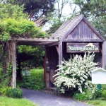 Nannen Arboretum annual Walk