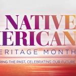 Native American Heritage Month at Seneca Allegany Casino