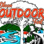 Olean Outdoor Festival 2018