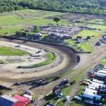 Freedom Motorsports Park Racetrack