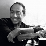 Paul Anka photo