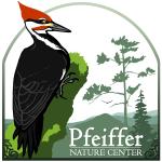 Pfeiffer Nature Center's Girl's Day