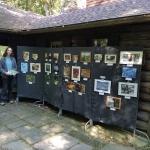 Photo Contest at Pfeiffer Nature Center