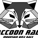 2019 Raccoon Rally at Allegany State Park