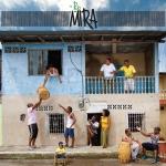 Friends of Good Music presents Rio Mira Ensemble