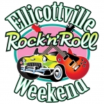 Ellicottville Rock 'n Roll Weekend
