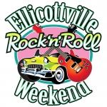 Ellicottville Rock 'n Roll Weekend