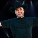 Rodney Carrington at the Seneca Allegany Casino