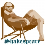 Shakespeare in the Park Olean 2019