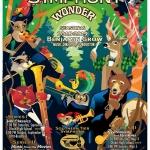 Southern Tier Symphony Season 16, Session 1