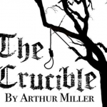 Olean Theatre Workshop presents The Crucible