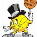 Gus Macker is coming to town!
