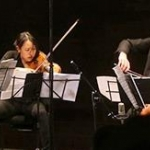 Verona String Quartet