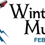 Winter Music Jam 2018