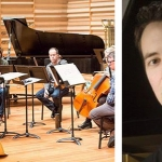 Friends of Good Music presents WNY Chamber Orchestra with Philip Fisher