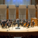 Friends of Good Music presents WNY Chamber Orchestra
