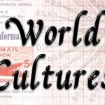 World Cultures Camp at Regina Quick Center at St. Bonaventure