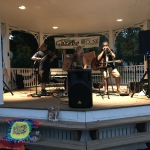Ellicottville Summer Music Series