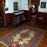 Photo of Fannie E. Bartlett House