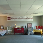 Photo of African American Center for Cultural Development