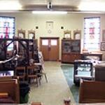 Photo of Dayton Historical Museum