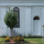 Allegany Area Historical Association Heritage Center