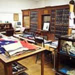 Photo of Perrysburg Historical Museum