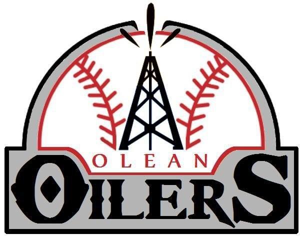 2019 Olean Oilers Home Games