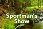 Sportsman's Show