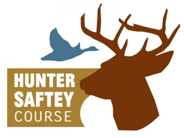 Image result for hunter safety class for students