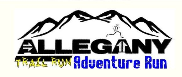 Adventure Run Allegany State Park