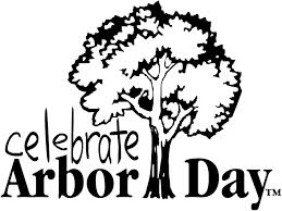 Arbor Day at Nannen Arboretum