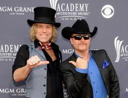 Big & Rich photo