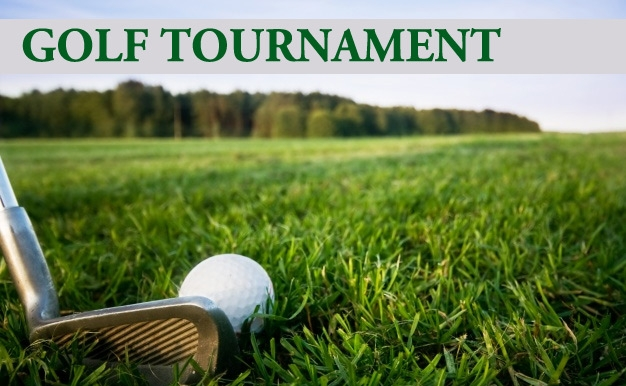 golf tournament to benefit gowanda s historic hollywood theater