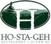 Ho-Sta-Geh logo
