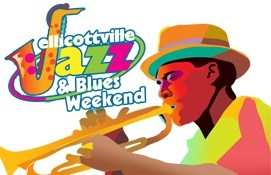 Ellicottville Jazz and Blues Weekend
